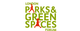 London Parks & Green Spaces Forum