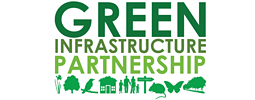 Green Infrastructure Partnership