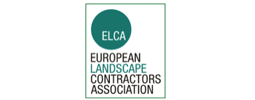 European Landscape Contractors Association