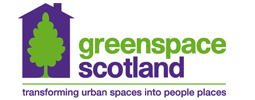 Greenspace Scotland