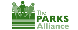 The Parks Alliance